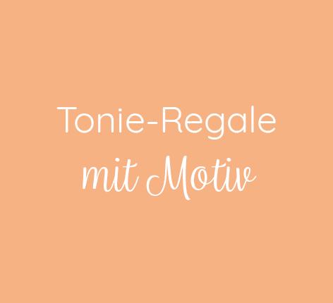 media/image/Banner_Regale_mit_motiv_V2.png