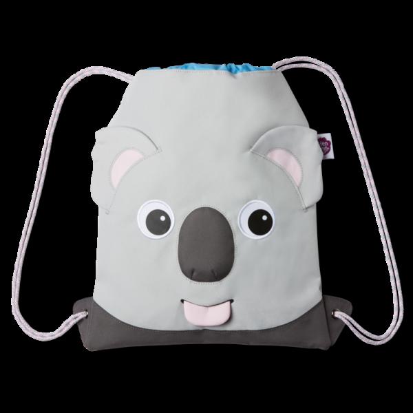 Kinderturnbeutel - 'Koala'