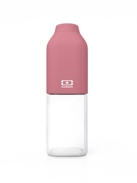 Trinkflasche 'MB Positive M Blush' 500ml