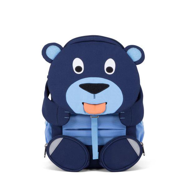 Kinderrucksack - Große Freunde 'Bela Bär'