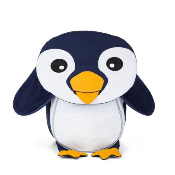 Kinderrucksack - Kleine Freunde 'Pepe Pinguin'