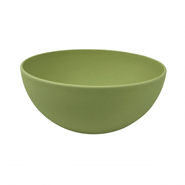 Schüssel 'Super Bowl' - Willow Green