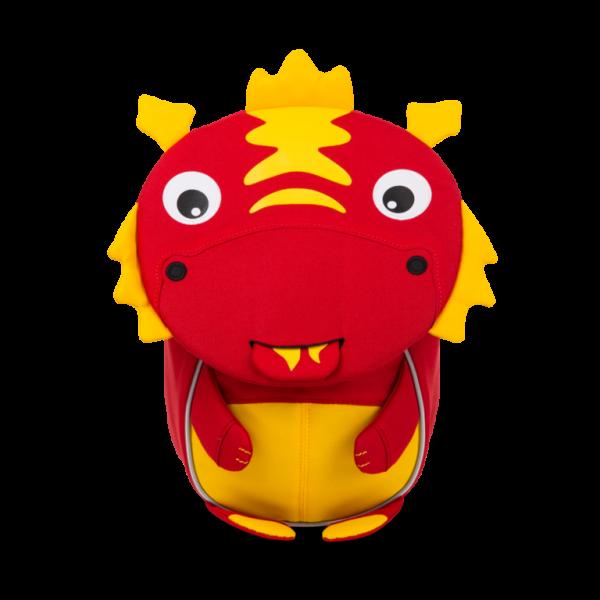 Kinderrucksack - Kleine Freunde 'Dario Drache'