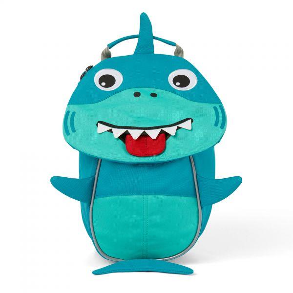 Kinderrucksack - Kleine Freunde 'Shark'