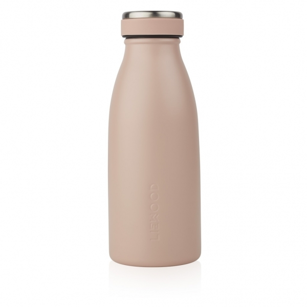 Kinder-Trinkflasche 'Estella - Coral Blush' - 350ml