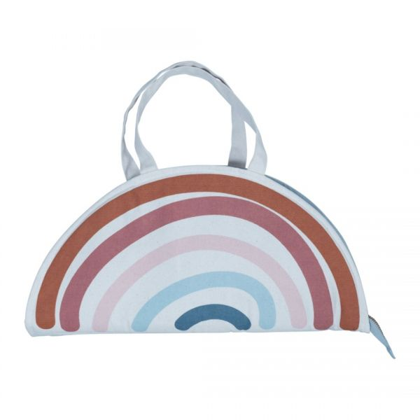 Spieltasche 'Play Purse Rainbow'