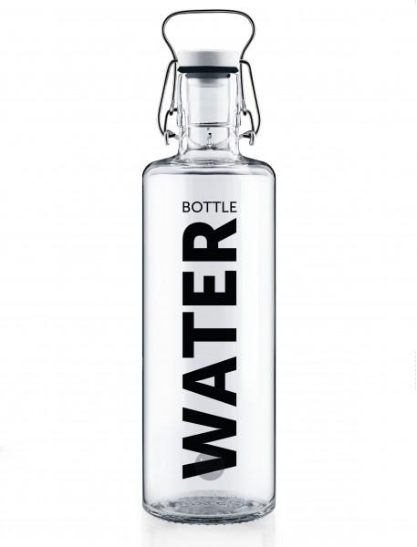 Trinkflasche 1l - Water bottle