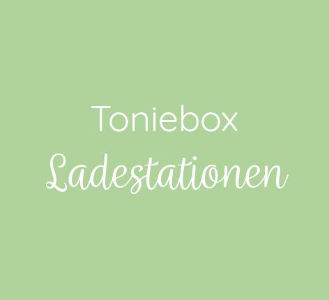media/image/Banner_Regale_Ladestationen_V2.png