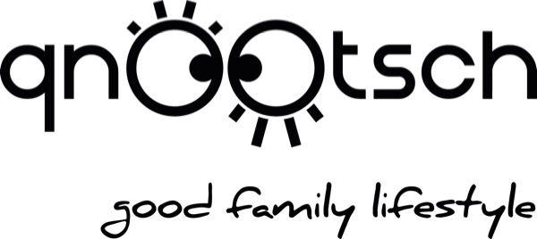 media/image/qnootsch_Logo-mitSubline_Screen_600x267.jpg