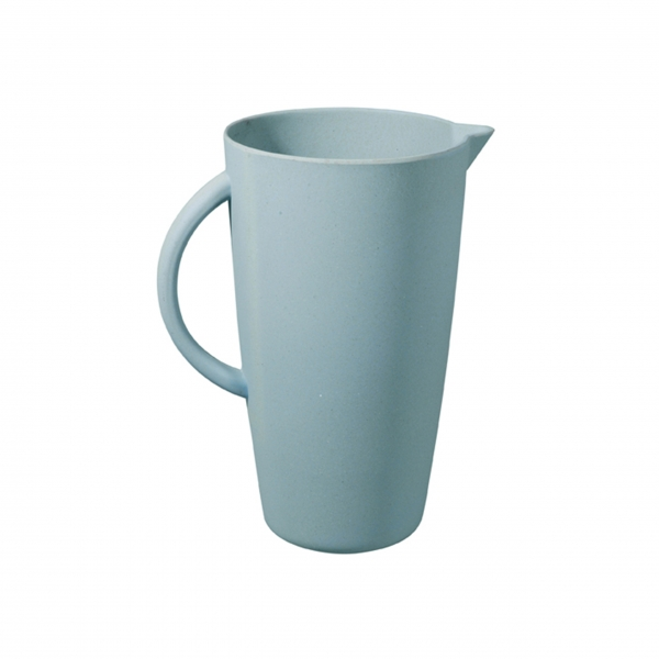 Krug 'Smug Jug' - Powder Blue