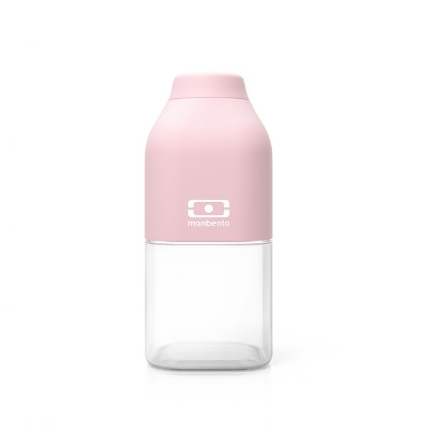 """Trinkflasche """"MB Positive S Litchi"""" 330ml"""